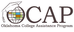 OCAP Oklahoma College Assistance Program