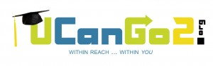 UCanGo2.org Within Reach, Within You