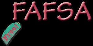 Free-FAFSA