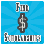 UCango2 Find Scholarships Buttong