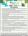 Senior_Checklist