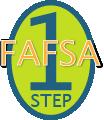 FAFSA Step 1