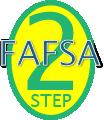 FAFSA Step 2