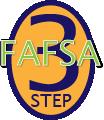 FAFSA Step 3