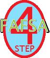 FAFSA Step 4