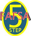 FAFSA Step 5