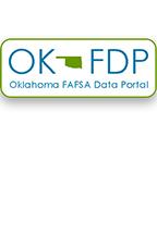 OK-FDP logo